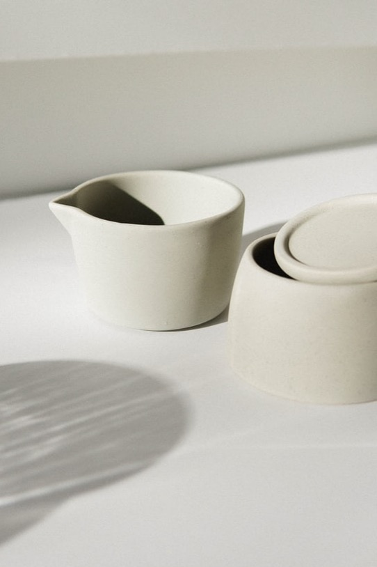 image for Ceramic Jar Set
