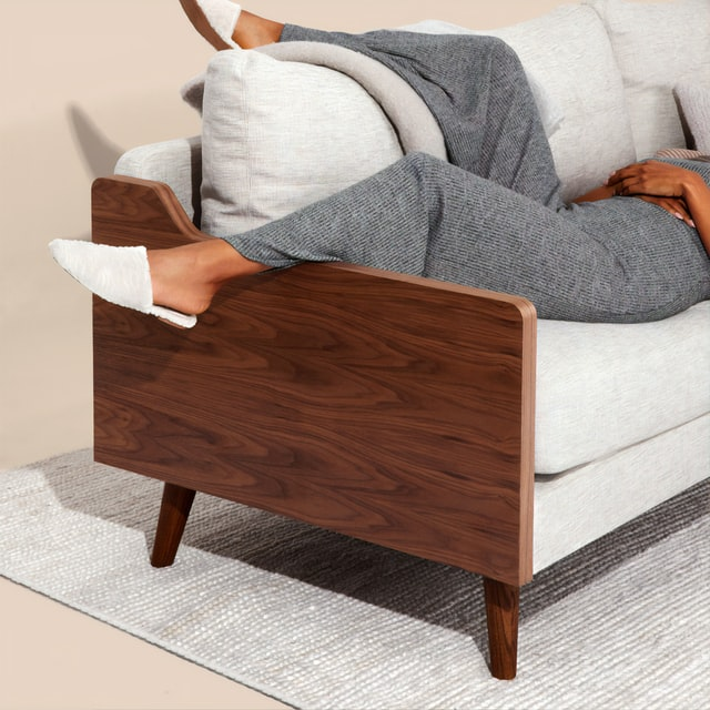 Image for furniture category